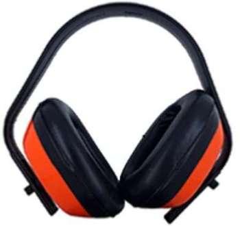Casque anti-bruit Silex