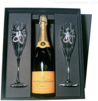 Coffret-Noces-d Or-champagne-Veuve-Clicquot