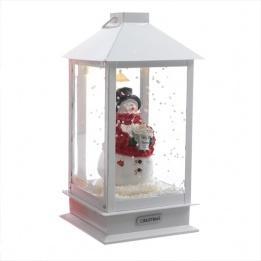 Decoration Noel Lumineuse Exterieure Sucre D Orge