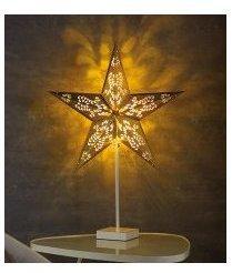toile lumineuse à LED - modèle