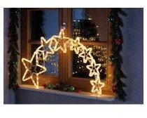Lunartec décoration de Noël