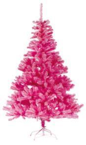 Sapin de Noël artificiel -