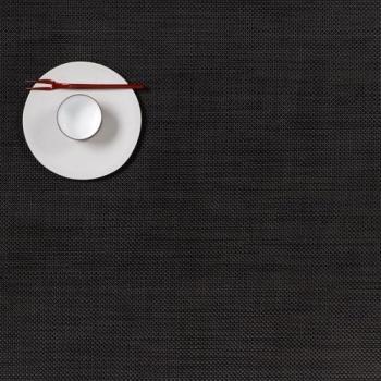 Mini Basket - Dessous de plat
