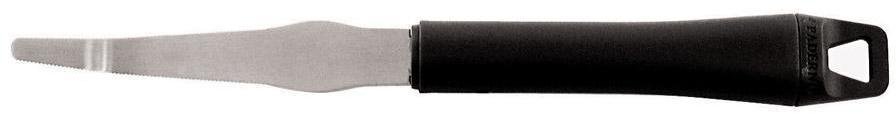 Couteau à pamplemousse - 23cm