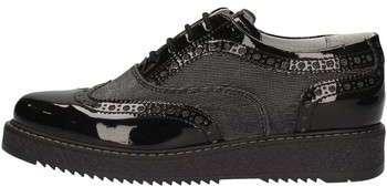 PRIMIGI 13536/55 Lace up Shoes Garçon Bleu 24 nbsj4y