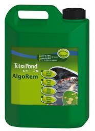 TetraPond AlgoRem 3 L