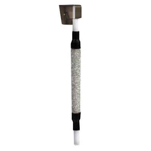 Ionic Silver Stick 50 L- Purificateur