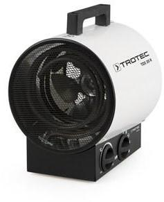 Aérotherme TDS 20 R
