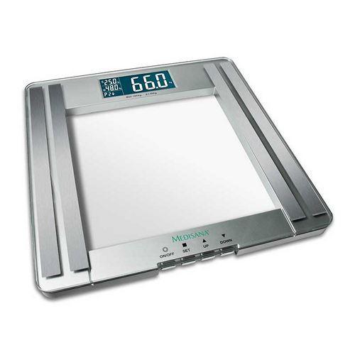 Pèse personne PSM