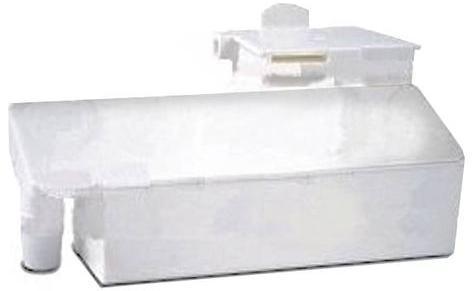 Pack filtres pour humidicateur