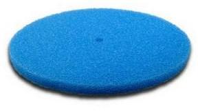 Disque de filtrage pour humidificateur