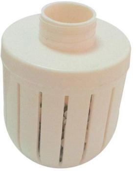 Filtre pour Humidificateur