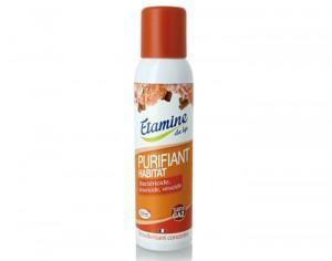 ETAMINE DU LYS Spray Purifiant