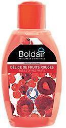 Mèche Boldair Fruits Rouges