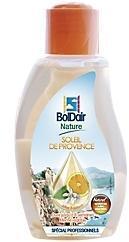 Diffuseur de parfum Boldair