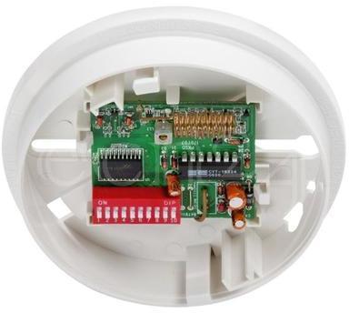 Module radio pour détect fumée