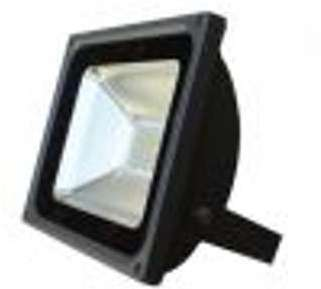 PROJECT LED VISION-EL 230