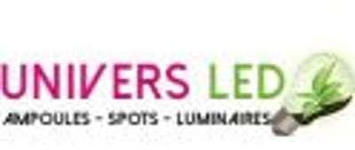 LISE APPLIQUE BLANC LED 12W