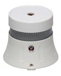 Mini détecteur de fumée NF