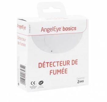 ANGELEYE Basics Détecteur