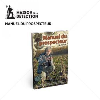 Le manuel du prospecteur