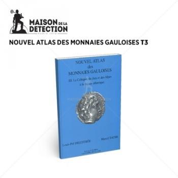 Nouvel atlas des monnaies