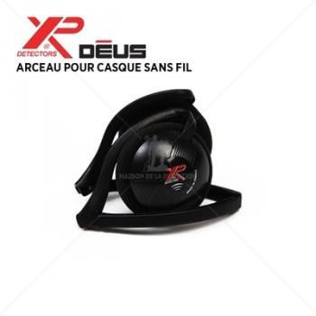 Arceau casque sans fil XP