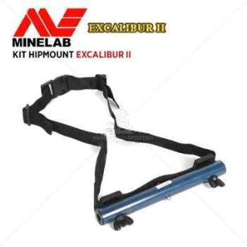 Kit hipmount Excalibur II