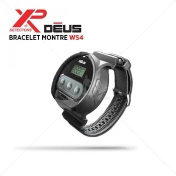Bracelet montre WS4