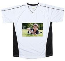 T-shirt de sport (Taille S)