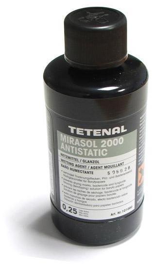 TETENAL Mirasol 2000 Antistatic