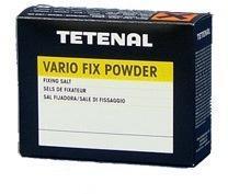 TETENAL Fixateur VarioFix