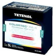 TETENAL RA-4 Kit Colortec