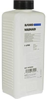Ilford Produit de lavage WASHAID