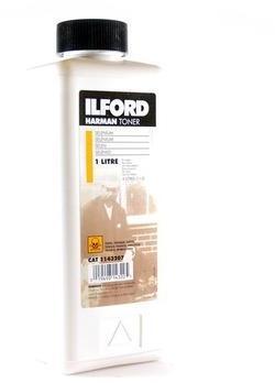 Ilford Produit de virage au