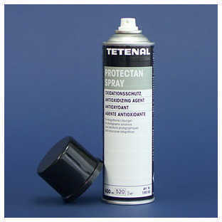 Tetenal Protectan Spray 400ml