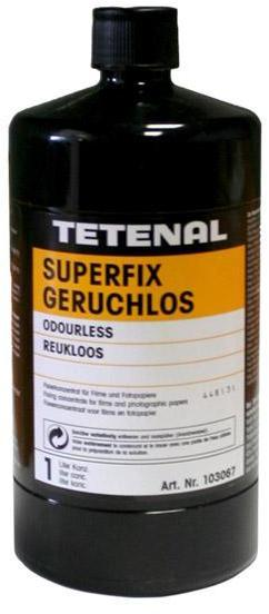 TETENAL Fixateur Superfix