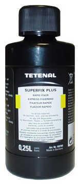 Tetenal Superfix Plus 0 25L