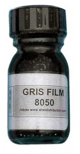Pébéo Pébéo - Gris Film 8050
