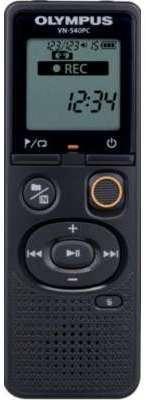 Dictaphone Olympus VN-540