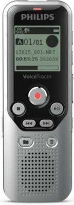 Dictaphone Philips DVT1250