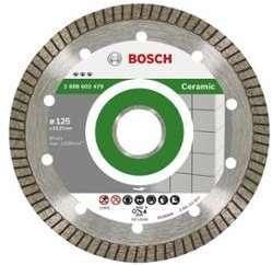 Disque diamant BOSCH Pro 2608602479