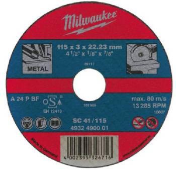 Soldes - Lot de 25 disques