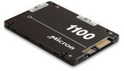 SSD 1100 2 5 7mm SATA 512GB