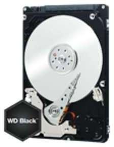 WD3200LPLX Disque dur interne
