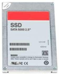 Disque SSD - 512 Go - interne