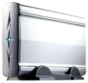 Boitier externe pour disque