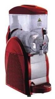 Machine à Granita 12L Modèle