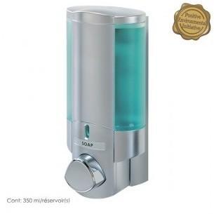 66134 Distributeur de savon