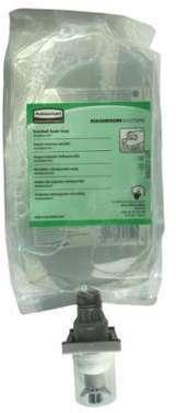 Sachets recharges de savon